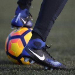 botas-futbol.jpg